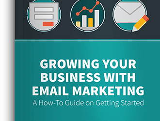 Learn How To Grow Your Business With Email Marketing