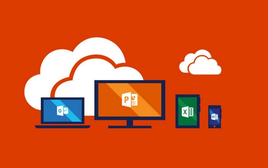 Which Office 365 Version Is Best For Your Business?