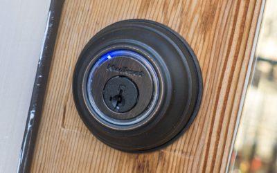 Everyday home gear made smart