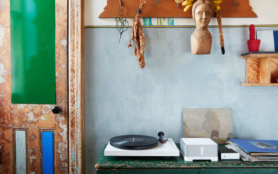 Sonos sunsets several smart speakers' software support, spurring storm [Updated]